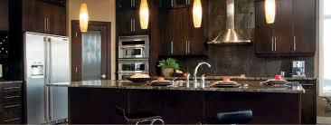 kitchen design com best kitchen designs