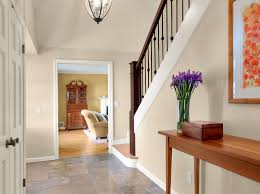 equipment feng shui consultant nyc feng shui consultant nyc