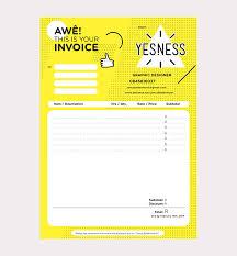 cool invoice templates eliolera com