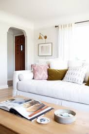 our one room challenge living room makeover coco kelley living