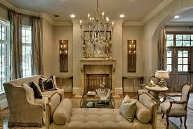 Z Gallerie Interior Design Z Gallerie Living Room Ideas Home Planning Ideas 2017