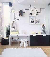 meuble bureau enfant bureau enfant avec meuble stuva детская bureaus
