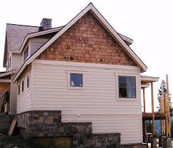 roof 7 stunning wood siding types that will transform your house