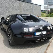 bugatti veyron lietuvoje u2013 dar vienas u201ebugatti veyron u201c gazas lt