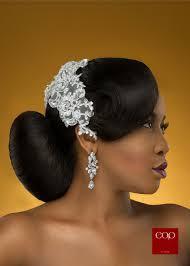 vintage and modern bridal hairstyles u2013 creme de la bride