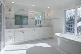 Kitchen Bathroom Design Bathroom Vanities Modiani Kitchens Bathroom Vanity Design Nj