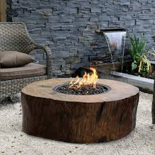 fire pit parts patio glow fire pit parts home design wonderfull creative and