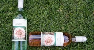 second wine adelaide botanic garden unveils second wine vintage