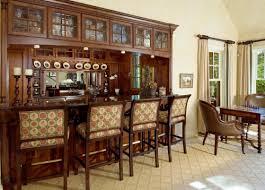bar amazing basement bar designs home bar room designs gorgeous
