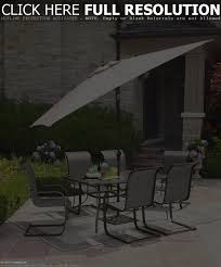 Patio Furniture Walmart Clearance by Wicker Patio Furniture At Walmart Patio Outdoor Decoration