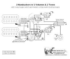 encore guitar wiring diagram wiring diagram