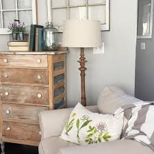 Target Threshold Patio Furniture - double socket floor lamp threshold target