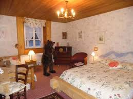 chambres d hotes jura chambre d hôtes longchaumois location chambre d hôtes