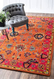 298 best rugs images on pinterest area rugs walmart and rugs usa
