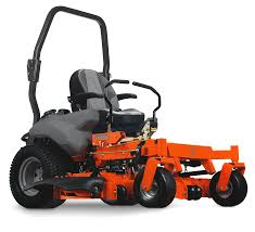 husqvarna zero turn mowers pz 72