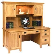 sauder orchard computer desk with hutch carolina oak sauder orchard computer desk with hutch carolina oak 57