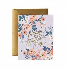 best 25 mothers day drawings ideas on mothers day