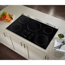 Kitchenaid Induction Cooktops 17 Best New Induction Cooktops Images On Pinterest Cookware