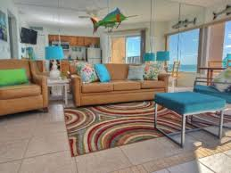 apartment belleair beach club 212 clearwater beach fl booking com