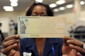 Social Security Research Paper Column 12 Secrets To Maximizing Your Social Security Benefits