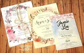 wedding invitations san antonio december 2017 sanbenito co