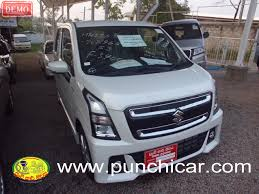 suzuki every 2004 punchi car niwasa admin vehicles
