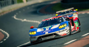 Cost Of 2016 Ford Gt 2017 Ford Gt Review Design Engine Performance Price And