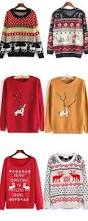 best 25 ugly christmas sweater cute ideas on pinterest