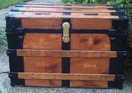 corbin cabinet lock co corbin cabinet lock co trunk forever sunset com