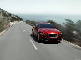 jaguar car jaguar xfr 2012 pictures information u0026 specs