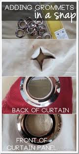 How To Calculate Yardage For Curtains Best 25 Make Curtains Ideas On Pinterest Easy Curtains Diy