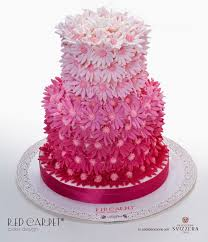top 20 super elegant cakes page 14 of 20