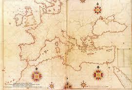 Worl Map World Map