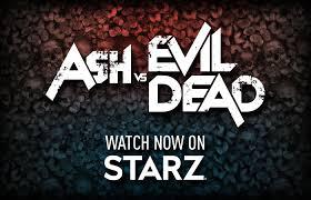 monsters vs aliens halloween special review halloween horror nights 27