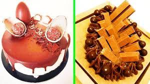 cakes sizln