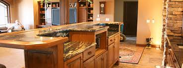 custom kitchen cabinets fort wayne indiana kelwood designs cabinetry home page your source for
