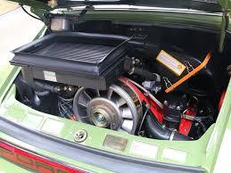 porsche 930 turbo engine porsche 930 turbo lm jd classics