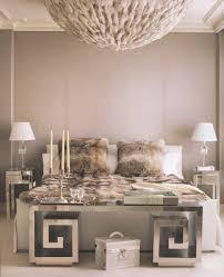 Blaues Schlafzimmer Haus Renovierung Mit Modernem Innenarchitektur Kühles