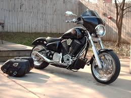 fairing for kingpin page 2 victory forums victory motorcycle