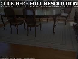 refinishing dining room table dining room ideas