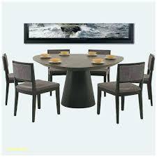 triangle pub table set triangular dining table set triangular dining tables triangle dining