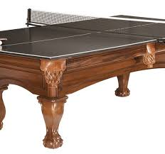 table tennis conversion top ct8 table tennis conversion top