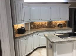 Used Kitchen Cabinets Tampa by Kitchen Cabinets Okc Best New Master Bath Paint Finish Paint