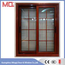 House Windows Design In Pakistan Window Grills Design For Sliding Windows Window Grills Design For