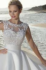 wedding dresses bristol wedding dresses bristol wedding gowns bristol special day