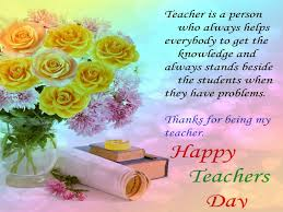 thanksgiving quotes for teacher thanksgiving msg for teacher page 3 bootsforcheaper com