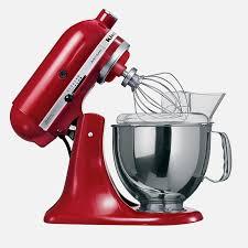 l essentiel de la cuisine par kitchenaid tout ce que vous devez savoir sur le pâtissier kitchenaid