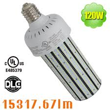 compare prices on 400w light bulb online shopping buy low price