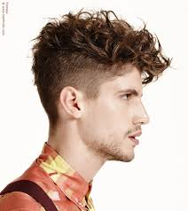 dallas salons curly perm pictures mens perm hairstyles trend hairstyle and haircut ideas