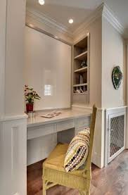 Dog Crate With Bathroom by 21 Stylish Dog Crates Corner Cabinets Cabinets And Dogs